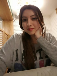 Uzbekistan girl for marriage