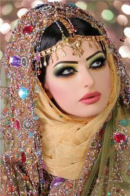 Omani girls for dating