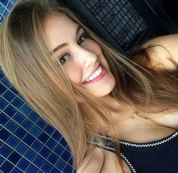 beautiful women from colombia