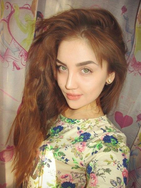 Girls sexy uzbek Uzbek Girls